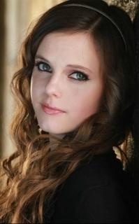 Zoe Everhill