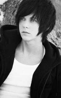 Alex Nevan