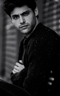 Shane Parker