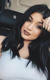 Kylie Wetter