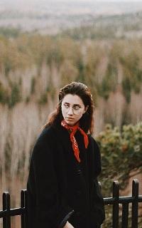 Liliya Sotiriyova