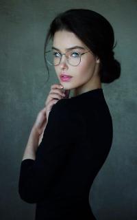 Yekaterina Korolevskaya