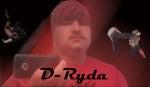 D~Ryda