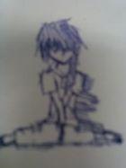 Hikaru_Chan