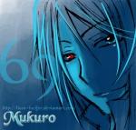=MUKURO=