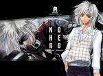 NO_HERO