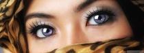 عيون الماس