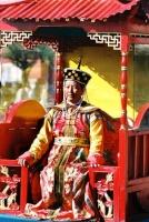 أمبراطور الشرق