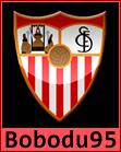 Bobodu95