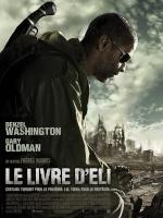 Denzel W.