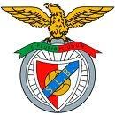 Étienne007 [Benfica]
