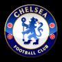 Allen | Chelsea FC