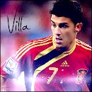 La Paul' [FC Séville]