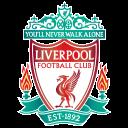 Flûx | Liverpool FC