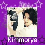 Kimmorye