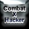 CombatXHacker