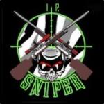 IRSniper
