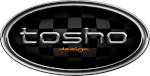 Tosho
