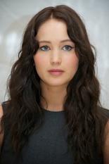 Katniss Kilsek