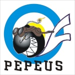Pepeus