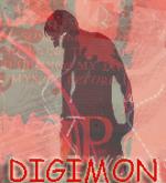 ~$Digimon $~