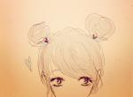 ✖ Marshmαllow