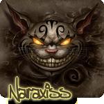 Naraxiss