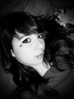 Mlle Inako
