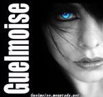 Guelmoise
