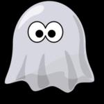 Fantome Es
