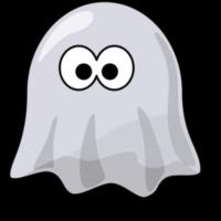 Fantome Raph