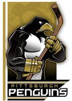 PenguinsGM