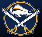 DG Sabres