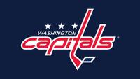 CapitalsGM