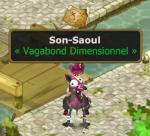 Son-Saoul