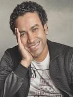 TAMER HAMZAWY