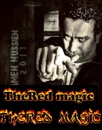 TheRed magic