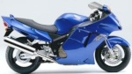 motard34920