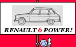 R6power