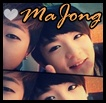 MaJong♥