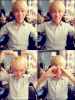 L.joe_gaby