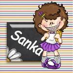 Sanka75