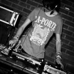 DJ Triex