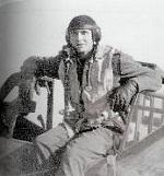 Hans-Karl Oster