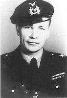 Martin 'Ukko' Lehmann