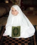 عبدالله المسكى