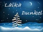 Laïka Dunkel