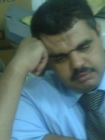 ياسر محمود