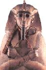 رومانى المصرى