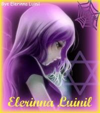 Elerinna Luinil